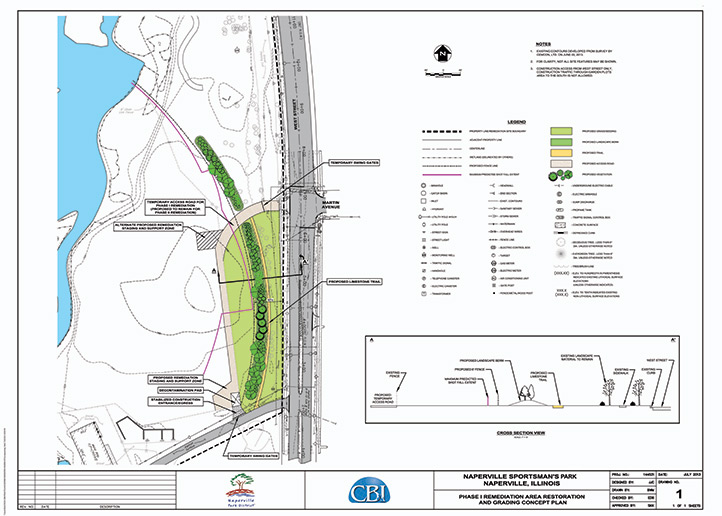 phase-i-remediation-of-sportsman-s-park-update