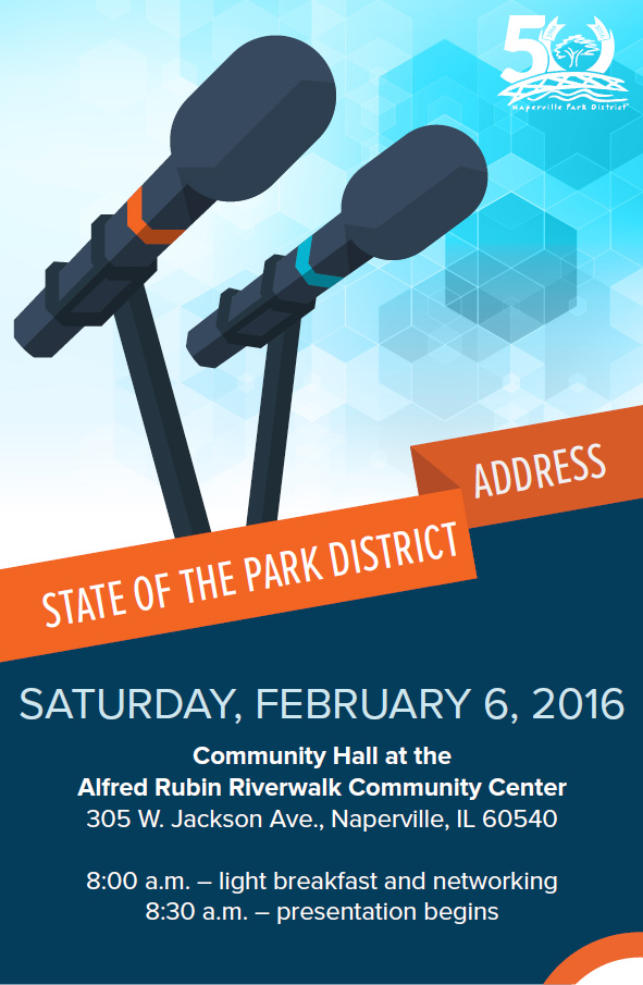 state-of-the-park-district-sat-feb-6