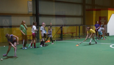 naperville-park-district-helps-fuel-interest-in-field-hockey