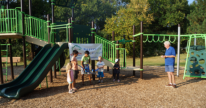 community-invited-to-celebrate-four-playground-reopenings-sept-12-oct-3