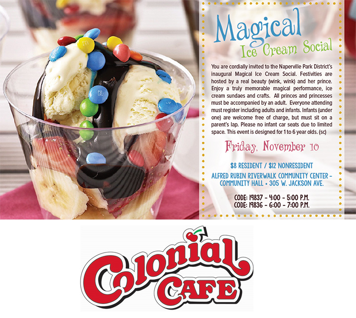 magical-ice-cream-social-nov-10