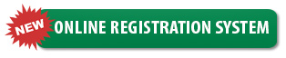 search online registration system