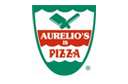 Aurelios Pizza