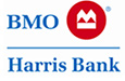 BMO Harris