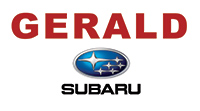 Gearl Auto Group