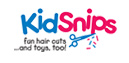 Kids Snips