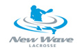 New Wave Lacrosse