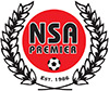 Naperville Soccer Association