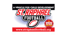 St Raphael Football