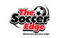 The Soccer Edge