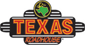 texasroadhouse.jpg