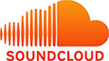 soundcloud_logo_3.jpg