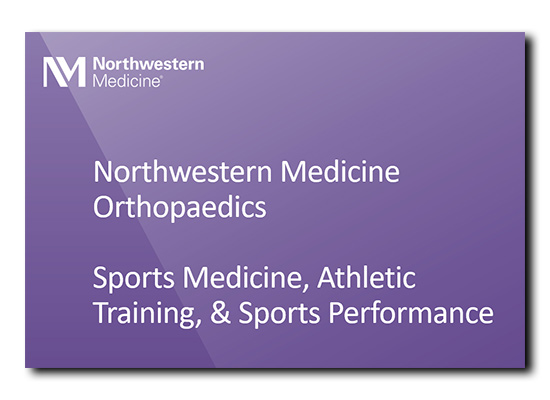 northwesternmedicineortho2.jpg