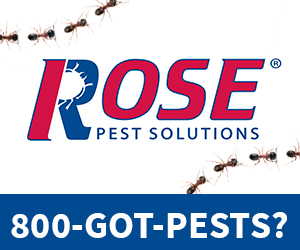 Rose Pest FHAC Footer 300x250